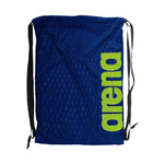 Arena Fast Mesh Sports Bag