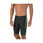 Speedo Relaunch Splice ProLT Jammer Male