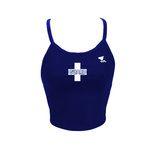 Tyr GUARD Tankini Top