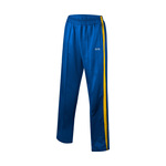 Tyr Freestyle Warm-up Pant
