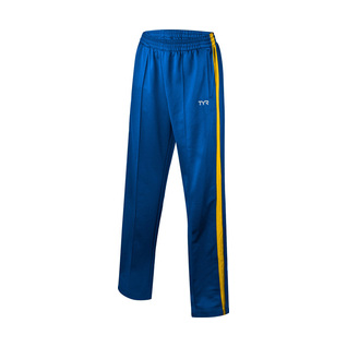 Tyr Freestyle Warm-Up Pant Male product image