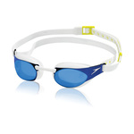 Speedo Fastskin3 Elite Goggles Asia Fit