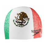 Speedo Swim Cap MEXICO