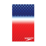 Speedo Towel FLAG FADE