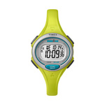 Timex Ironman Watch ESSENTIAL 30 LAP MS Lime