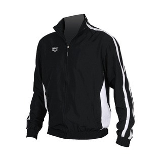 Arena Tribal Youth Warm-Up Jacket product image
