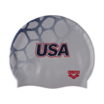 Arena Cap USA SWIMMING