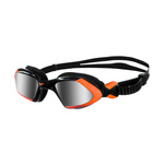Arena Viper Mirrored Training Swim Goggles