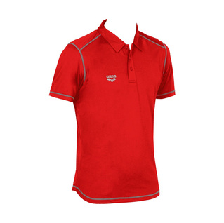 Arena Camshaft USA Polo Shirt product image