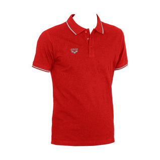 Arena Chassis OL USA Polo Shirt product image
