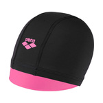 Arena SMART Cap JR Lycra
