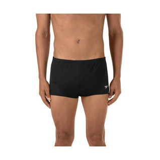 Speedo Solid Poly Mesh Brief Male product image