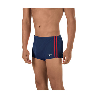 Speedo Poly Mesh Square Leg Male product image