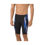 Speedo Deep Within Endurance+ Jammer Male