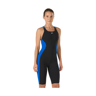 Speedo PowerPLUS Kneeskin Female product image
