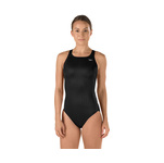 Speedo Aquablade Recordbreaker Female