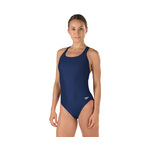 Speedo Solid Super Proback