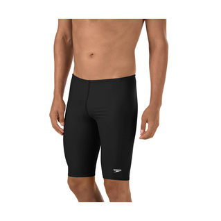 Speedo Solid PowerFLEX Eco Jammer Male product image