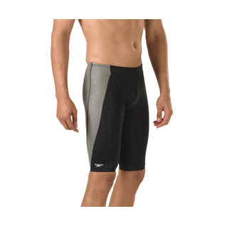 Speedo FSII Jammer Male product image