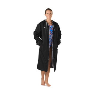 Speedo Team Parka product image