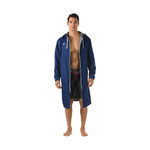 Speedo Unisex Team Parka