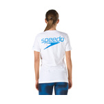 Speedo Logo T Shirt