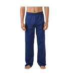 Speedo Streamline Warm-up Pant