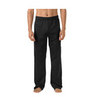 Speedo Streamline Warm-Up Pants Adult Male