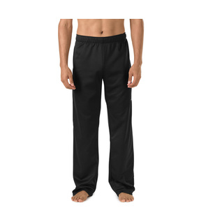Speedo Streamline Warm-Up Pants Adult Male product image