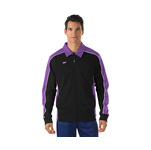 Speedo Streamline Warm-Up Jacket Adult Male
