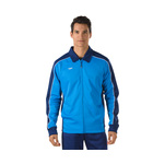 Speedo Streamline Warm-up Jacket