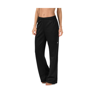 Speedo Streamline Warm-Up Pants Adult Female product image