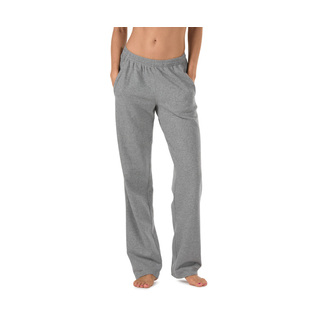 Speedo Fleece Pant Female product image