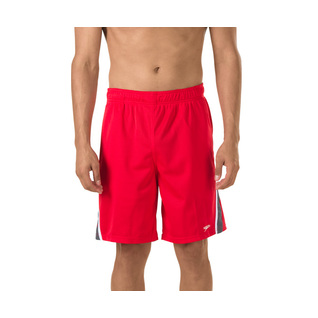 Speedo Team Short Male product image