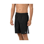 Speedo Solid Team Short