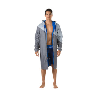 Speedo Color Block Parka product image