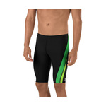 Speedo Launch Splice Jammer