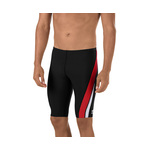 Speedo Launch Splice Endurance+ Jammer Male