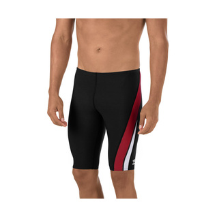 Speedo Launch Splice Endurance+ Jammer Male product image