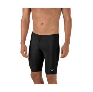 Speedo Pro LT Jammer Male product image
