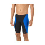 Speedo Sprint Splice PowerPlus Jammer Male