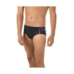 Speedo Deep Within Brief
