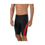 Speedo Taper Splice PowerFLEX Eco Jammer Male