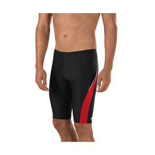 Speedo Taper Splice PowerFLEX Eco Jammer Male product image