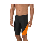 Speedo Revolve Splice PowerFLEX Eco Jammer Male