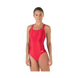 Speedo Pro LT Super Pro Back Female product image