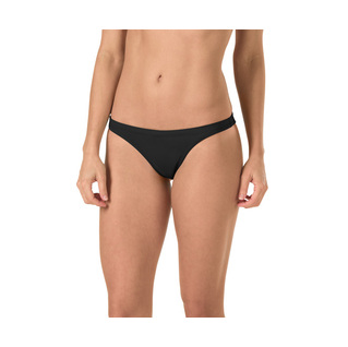Speedo Solid Endurance Lite Lo-Rise Bottom Female product image