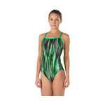 Speedo Deep Within Endurance+ Flyback Female