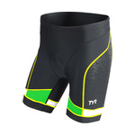 Tyr Competitor Men's 7 In Tri Short
