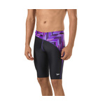 Speedo Polyester Jammer ANGLES